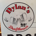 Dylan's Drafthouse Logo